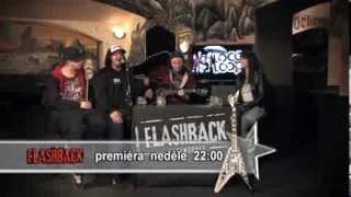 Video Upoutávka FLASHBACK - 4. díl - LOCO LOCO