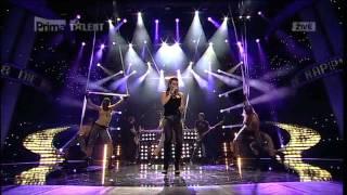 Marta-Jandová-and-Die-Happy---Česko-Slovensko-má-Talent