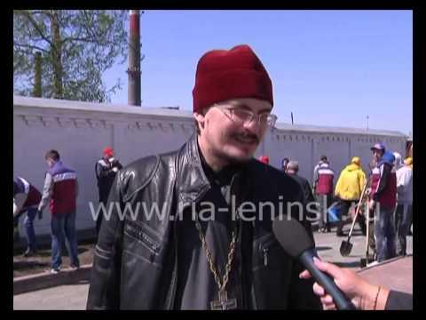 Храм метро нарвская