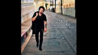 Steve Lukather - Rest Of The World