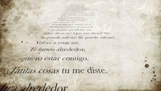 Era así... Daughtry Used To Español Spanish