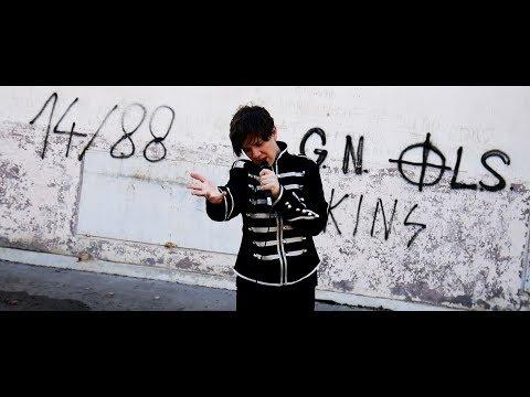 Youtube Video d6UyZnW9kp4