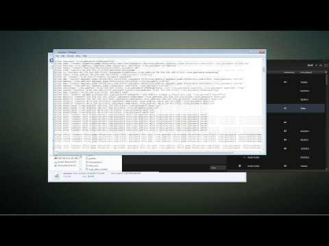 How To Install TF2 Config Files - смотреть онлайн на Hah Life