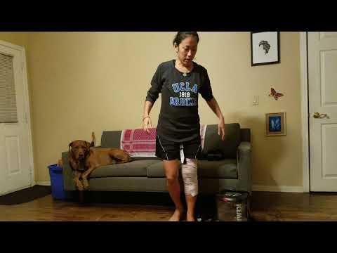 Unde se tratează artroza deformantă