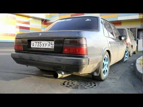 Der Preis des Benzins auf ass in belorussii