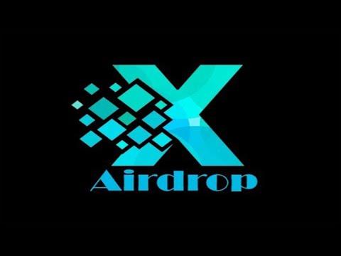 Ganhe Grátis 750 tokens XRPC no Airdrop Bot Ripple Credit !!