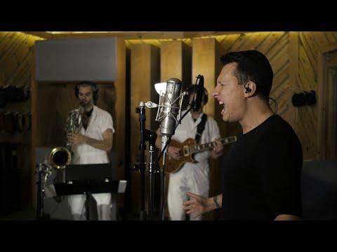 Brass Against - Parabol/Parabola (Tool Cover) ft. Samuel Hope