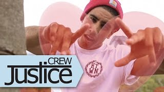 'I Will Always Love You' - Justice Crew Skit