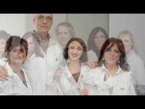 Attivatore di farmacia di donne