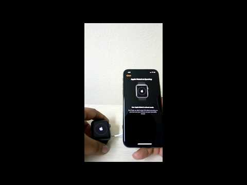 mp4 Apple Watch Series 1 Mit Iphone X, download Apple Watch Series 1 Mit Iphone X video klip Apple Watch Series 1 Mit Iphone X