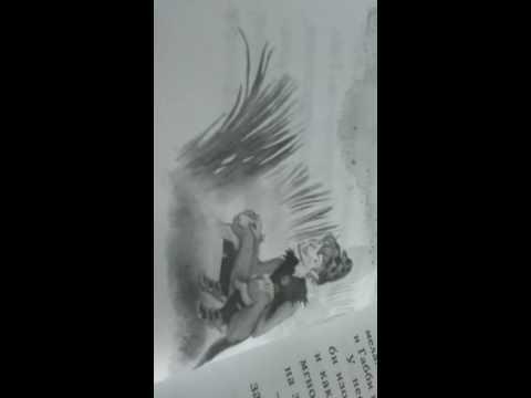 Отзывы о стирке ласка черная магия