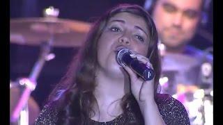 Ministério Adoração e Vida - O cântico de Maria