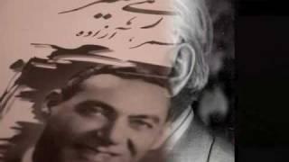 Karevan (Caravan) - Banan- Mahjoobi- Rahi - YouTube
