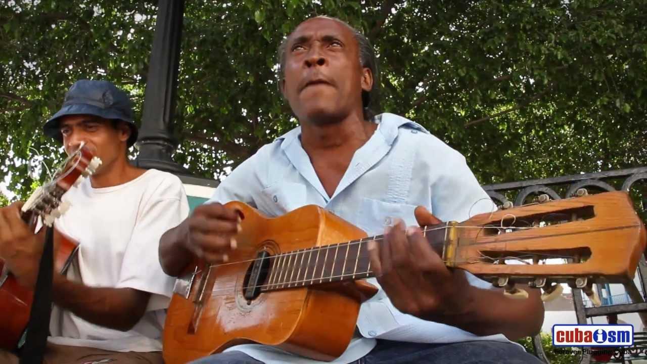 Sergio de Liz - Mi Barrio - Santiago - Cuba - 017v01