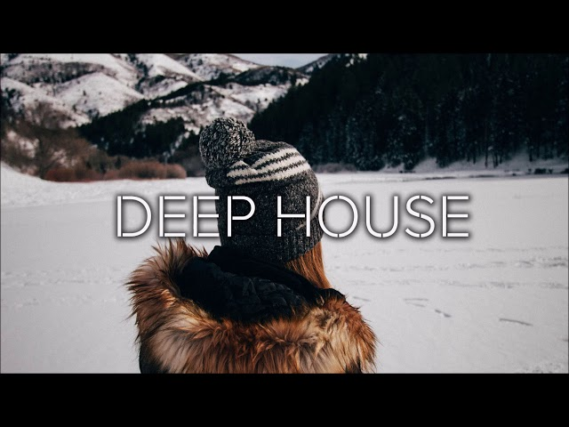 Happy Winter Deep House Mix 2019   Best Deep House Songs Of The