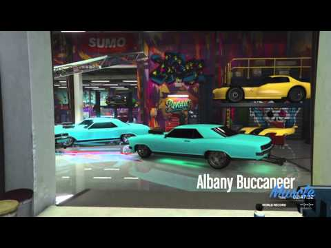 "How To Get Any Upgrade For Free In GTA 5 Online ""Free Car Upgrade Glitch"" 1.30 Unlimited Money"
