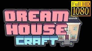 Dream House Craft: Sim Design Game Review 1080P Official Crafting And Building Games For Girls