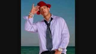 Daddy Yankee - Pose remix ft Arcangel