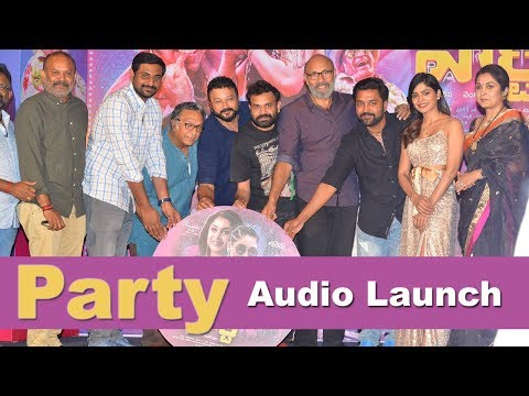 party-movie-audio-launch-event