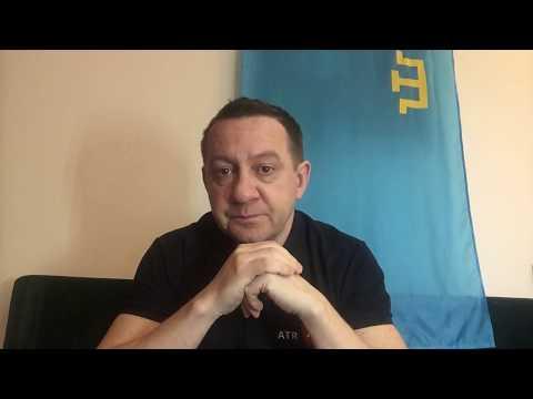 , title : '«Евровидение» — репетиция выборов и сдачи Украины врагу'