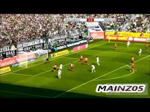 LFC show interest in GK Loris Karius   Mainz 05