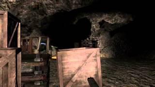 Cypress Inheritance: The Beginning video