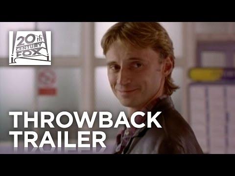 The Full Monty Movie Trailer