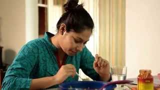Home Delivery   Short Film  By Esha Talukdar