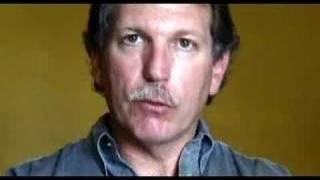Gary Webb on C I A Trafficking of Clintons Cocaine Video