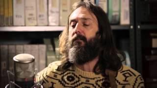 Chris Robinson Brotherhood - Roan County Banjo - 11/20/2015 - Paste Studios, New York, NY