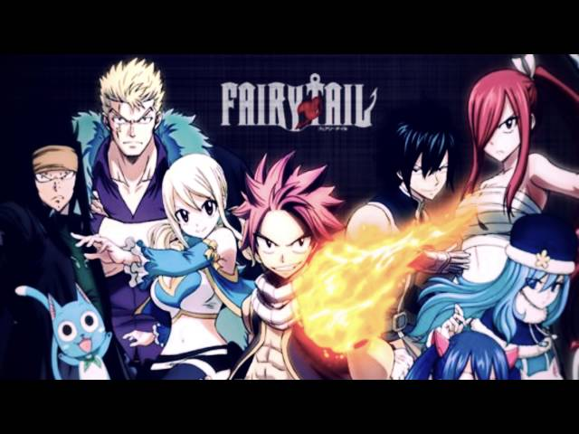 Fairy-tail-rises-ost-extended