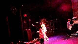 3OH!3 - R.I.P (Live in Columbus Ohio 2010)