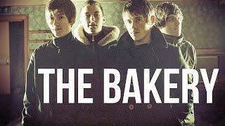 Arctic Monkeys - The Bakery [Lyrics]