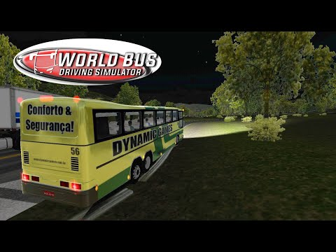bus driver simulator 2019 gameplay