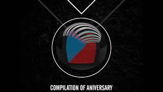#DMR089: Foxel, Cruzze - Boss (Original Mix)