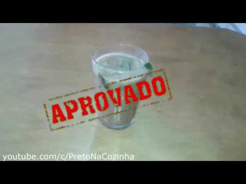 CALDO DE FEIJÃO COM BACON | Preto Na Cozinha