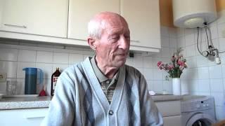 preview picture of video 'Geschichten des Lebens Teil II'
