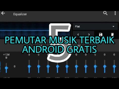 mp4 Music Player Terbaik, download Music Player Terbaik video klip Music Player Terbaik