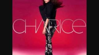 Charice - The Truth Is.flv