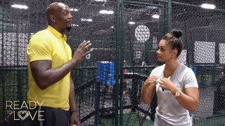 Will Alexx and Tiffany Work Things Out? | Ready to Love | Oprah Winfrey Network