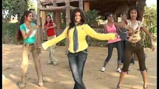 Dhoti Kurta Chhod [Full Song] Mobile Gori Ko