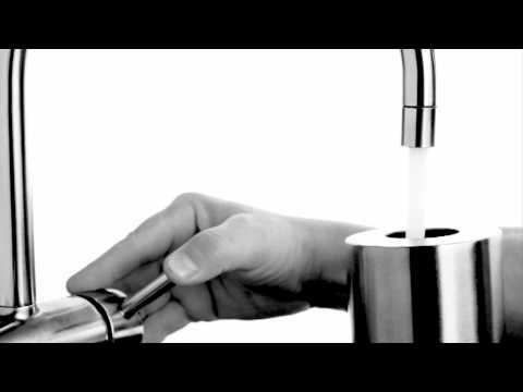 Gießkanne 1,5 Liter weiß - Gießkannen