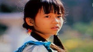 Mẹ mất sớm bé gái sống với Bác khổ sở trăm đường thương rơi nước mắt với Phim việt Nam