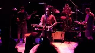 Duman-Yanıbaşımdan- Mersin Konseri 29 HAZİRAN 2012 by Panasonic  FZ-150