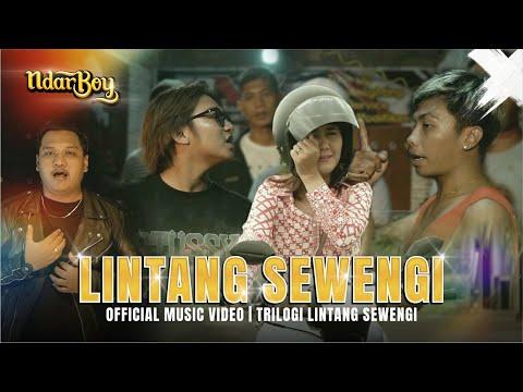 ndarboy genk lintang sewengi official music video eps 1