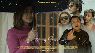 Ndarboy Genk - Lintang Sewengi ( Official Music Video ) | EPS. 1