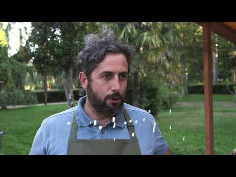 La Francigena, la panzanella e il vetro protagonisti di Un'Altra Estate a Gambassi Terme