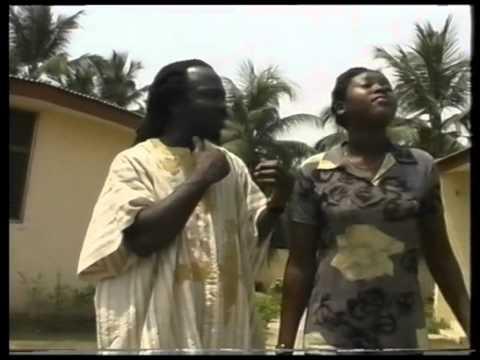 002 Chineyem Okolo - Adanma