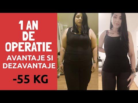 Cum să slăbești la 380 de kilograme
