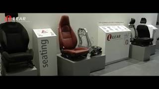 Lear Corporation Seating Slovakia s.r.o.